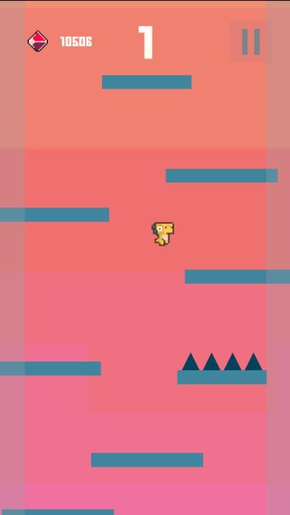 Stairs Rush Reloaded screenshot-7