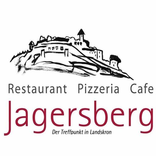Jagersberg