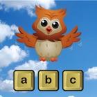 Spelling Owl icon
