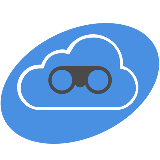 Cloud Spy Svr