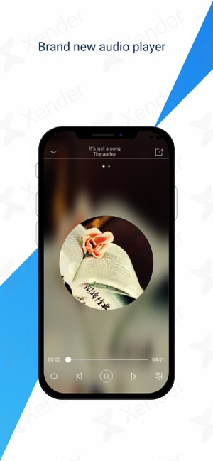 gionee xender download for mobile