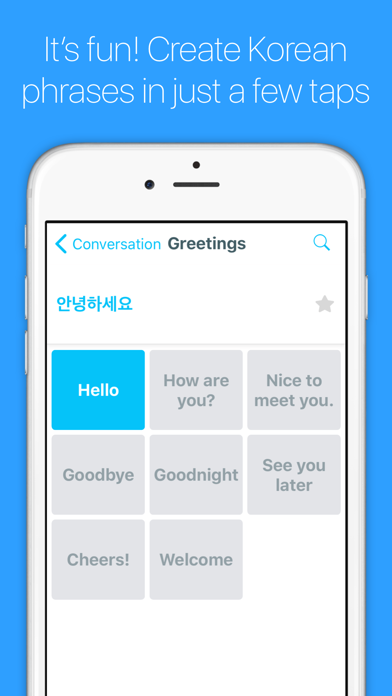 English To Korean Hangul For Android Download Free Latest Version Mod 2020