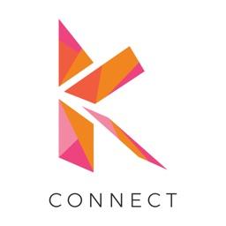 Kinbow Connect