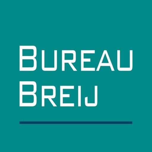 Bureau Breij - Huurincasso