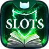 Scatter Slots:ベガスのトップ...