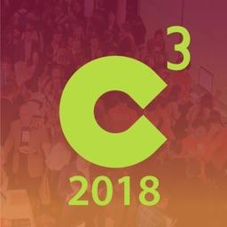 Conductor C3 2018
