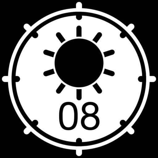 Weather Circle
