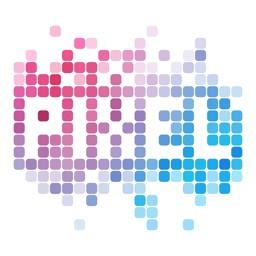 Pixel Picasso