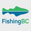 FishingBC