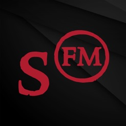 Smooth FM on the App Store