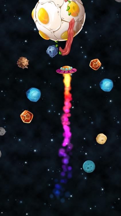 Orbital Ascent screenshot-4