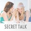 SECRET TALK2 (シークレットトーク)