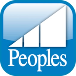 Peoples Bank of Kankakee Cty