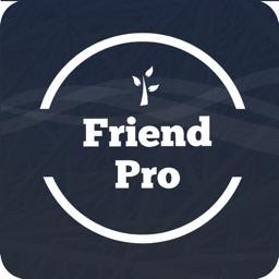 FriendPro