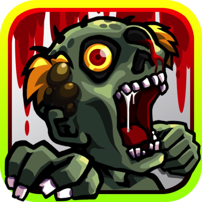 Zombie Sweeper Hack Tool
