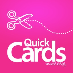 Quick Cards Made Easy
