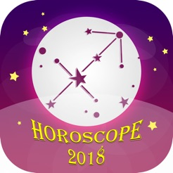 Easy Zodiac Star Signs Daily + on the App Store