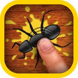 Ant Bug Smasher