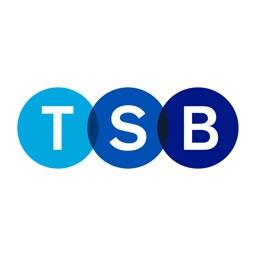 TSB Mobile Banking