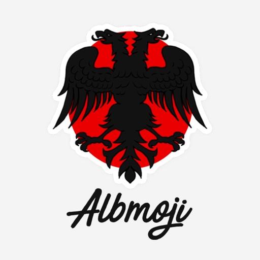 Albmoji