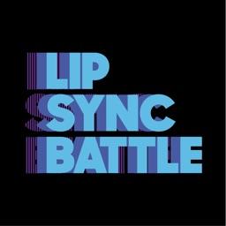 Lip Sync Battle App