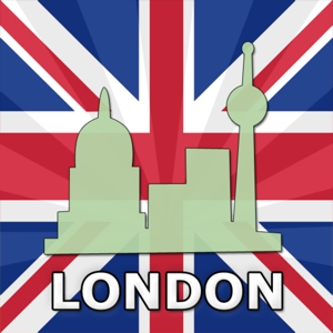 London Travel Guide Offline app