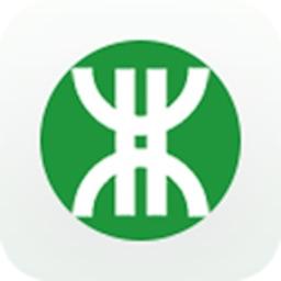 深圳地铁-官方APP