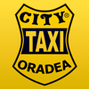 City Taxi Oradea