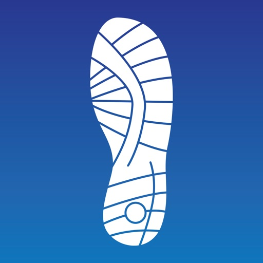 StepTracker Fitness Pedometer