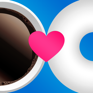 Coffee Meets Bagel Dating App app