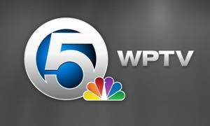 WPTV NewsChannel 5 West Palm