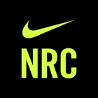 Nike Run Club icon