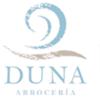 Arroceria Duna