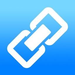 ChainBuilder Track your habits