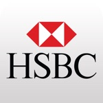 Hack HSBC Mobile Banking