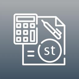 SalesTool Mobile