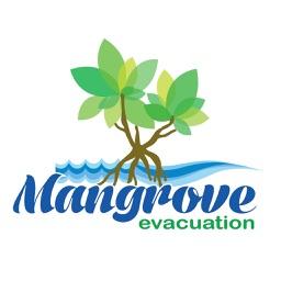 Mangrove Evac Program