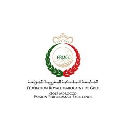 Golf Maroc Training