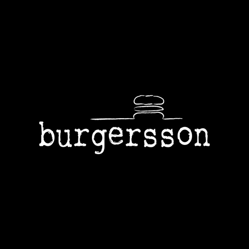 Download Burgersson free for iPhone, iPod and iPad