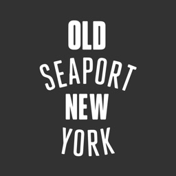 Old Seaport