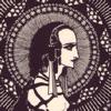 Stephen Orr - The Draugr artwork