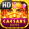 Caesars Slots – Casino Games - Playtika LTD