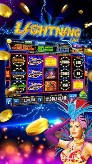 Casino en ligne avec bonus gratuit software per battere roulette online