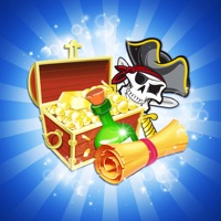 Codes for Pirate Crush Hack