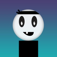 Codes for Circle Game - Jump the pillar Hack