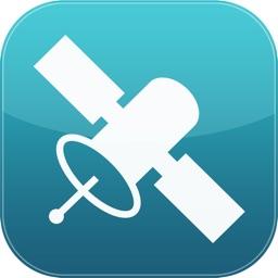GPS Data Smart