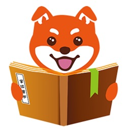 掌读看书-热门小说电子书txt阅读器