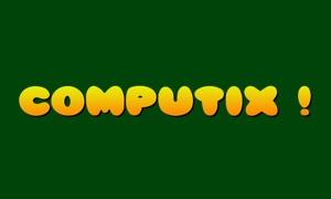 Computix !