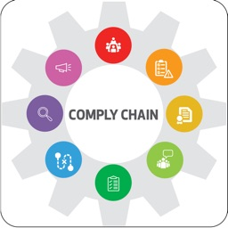 Comply Chain