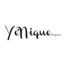 Ye'Nique magazine